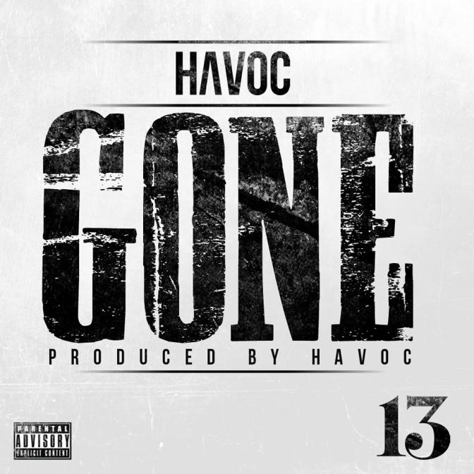 havoc - gone